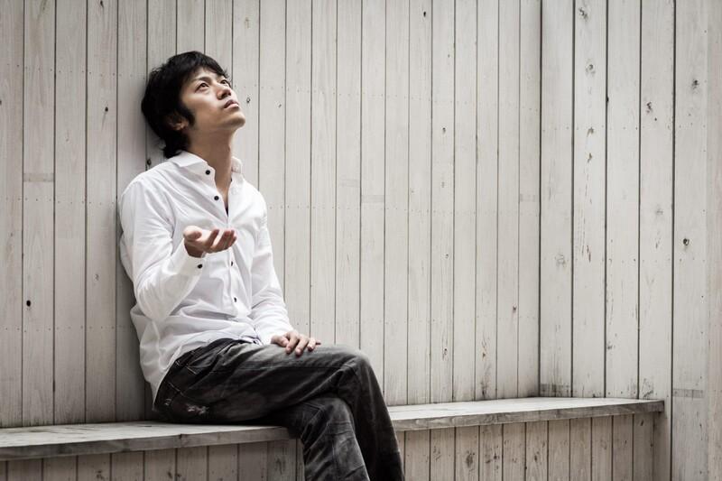 tsuyoshi_9_TP_V