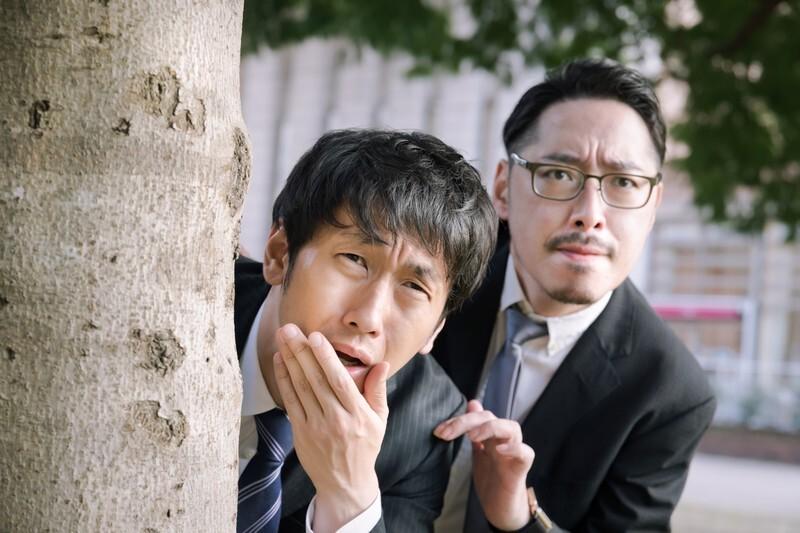 yuseiookawa1971898_TP_V4