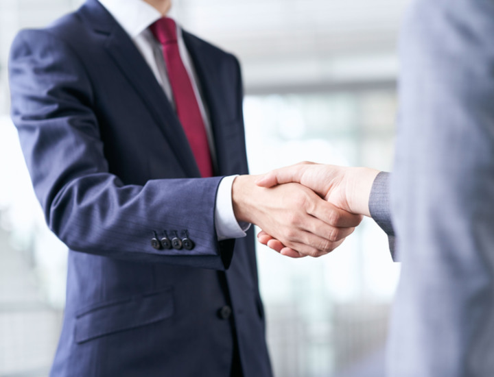 22卒向け!営業職専門エージェントであなたも優良企業の内定を獲得しよう