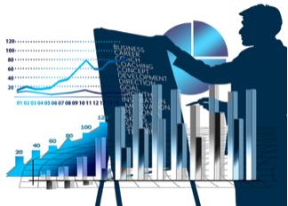 就活の業界研究のやり方が知りたい。調べるべきポイントと手順を徹底解説