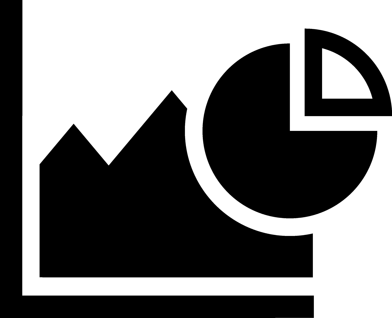 グラフイメージ