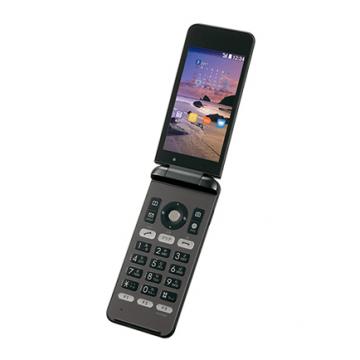 UQ mobile(UQ モバイル) オンラインショップ・UQモバイル×テルルモール