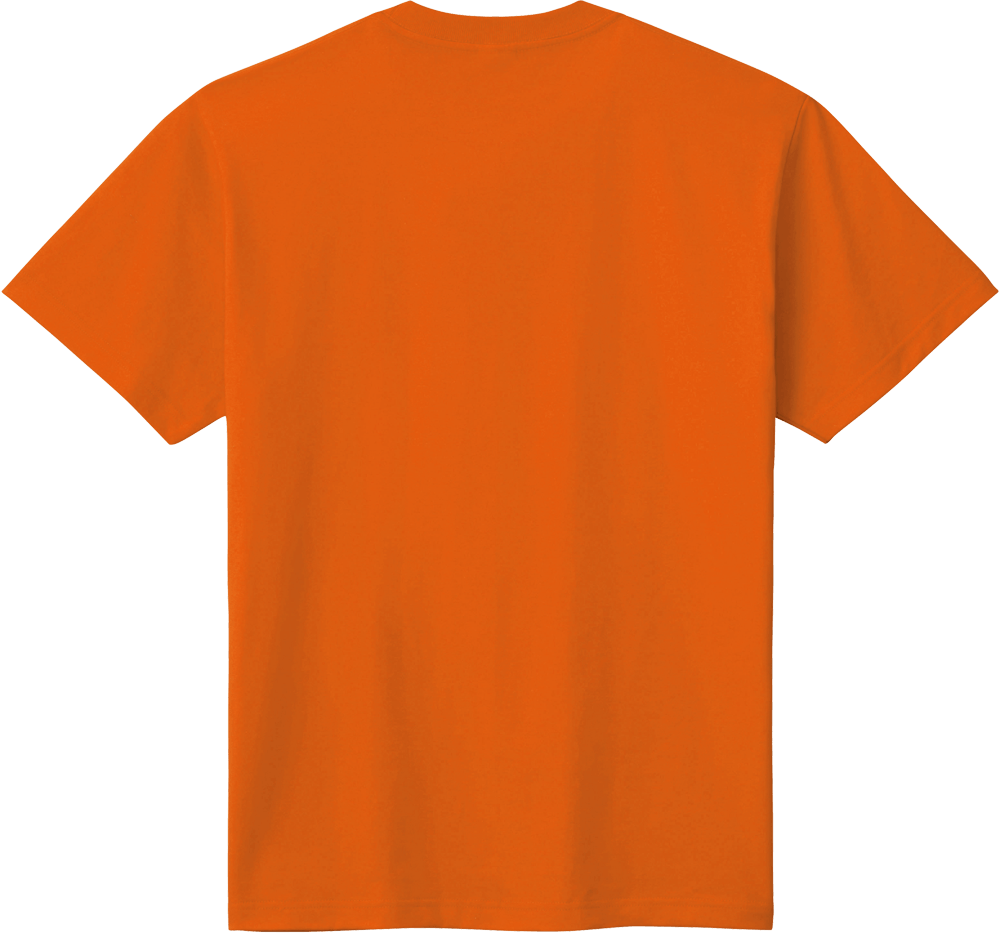 即日Tシャツ(TOMS-85)