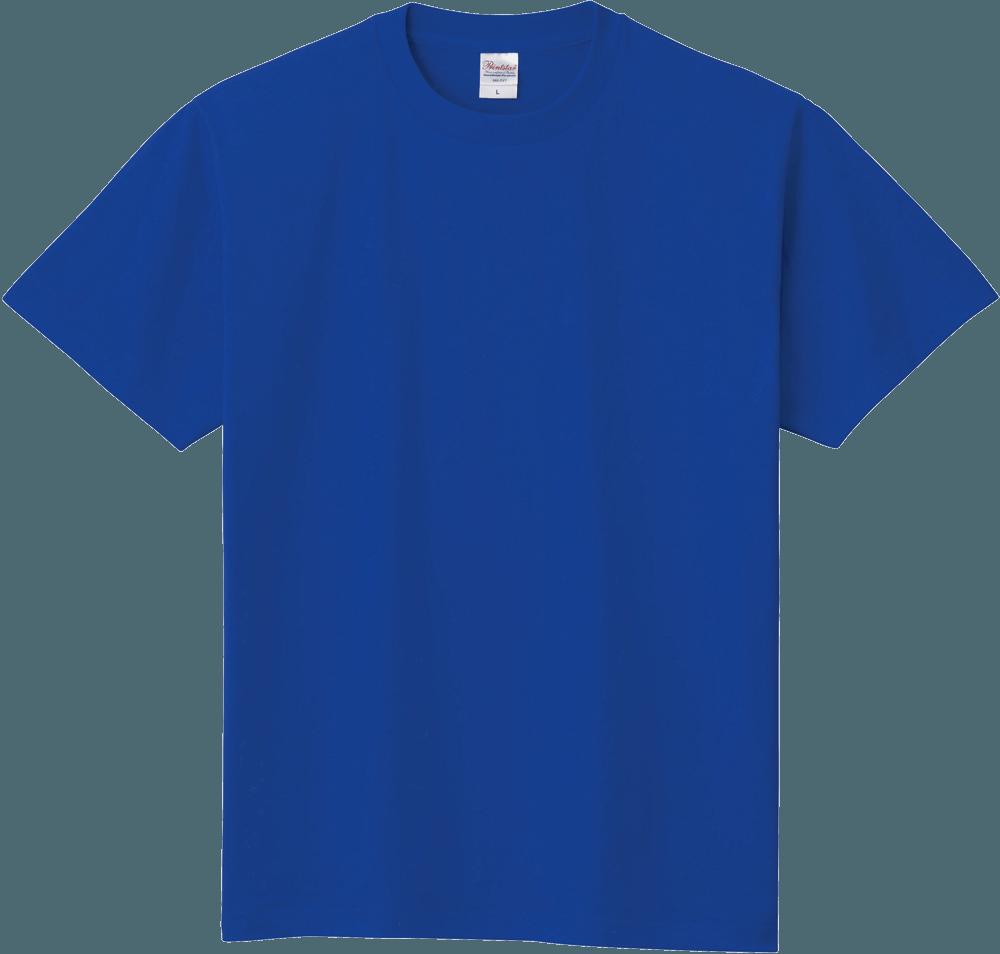 Tシャツ(綿・ドライ)