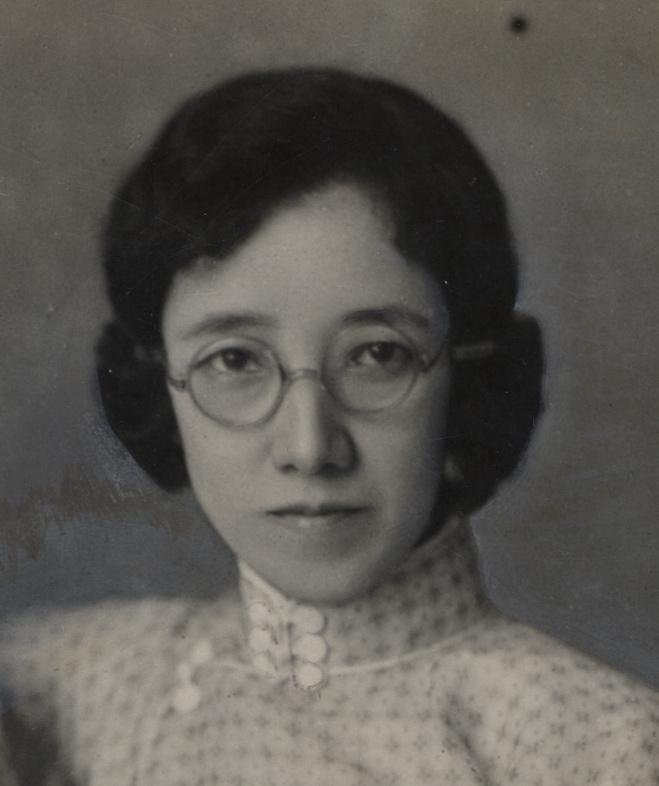 宮崎龍介と結婚後も歌人として活躍した白蓮