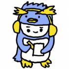 神庭 亮介