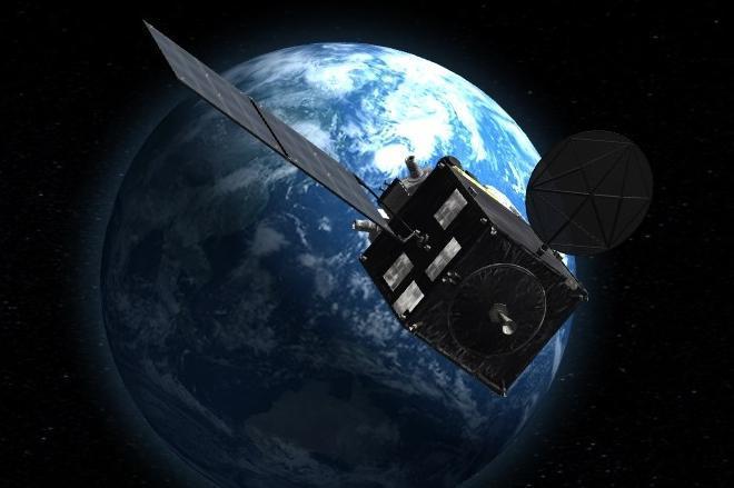 静止気象衛星「ひまわり」8号・9号を動かせるサイト
