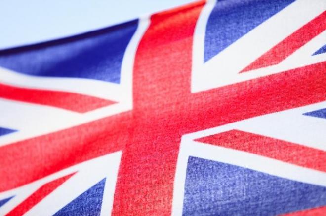 福原さんが起業したイギリス