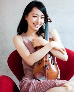 「ヴァイオリン」は「バイオリン」に