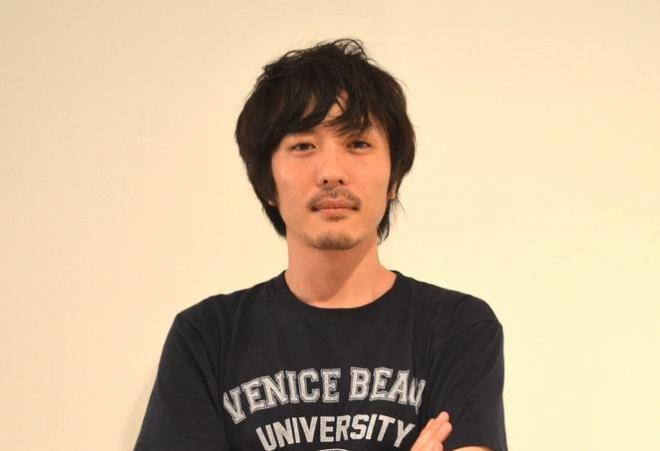 田中さんを「みんなの希望」という松田修さん