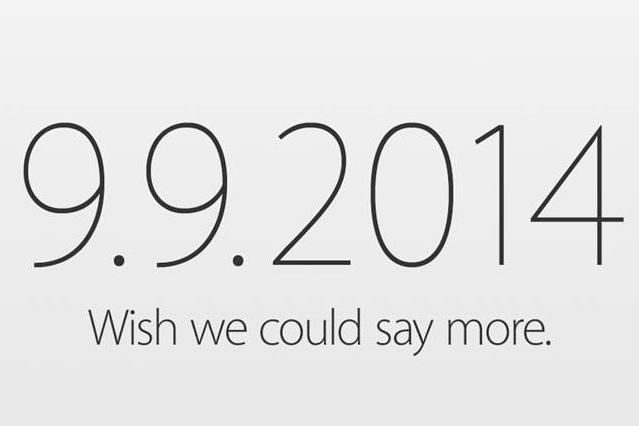意味深なコメント「Wish we could say more」