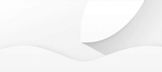 【拡大写真】こ、このリンゴのカーブにどんな意味が隠されているのか・・・