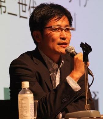 山田俊浩・東洋経済オンライン編集長