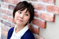 闘病生活と再出発について語った、麻美ゆまさん