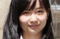 秋篠宮家の次女・佳子さま(19)