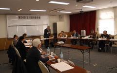 2008年度淀川環境委員会