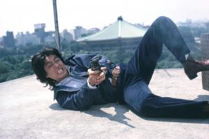 映画「太陽を盗んだ男」 (C)1979 TOHO co.,ltd