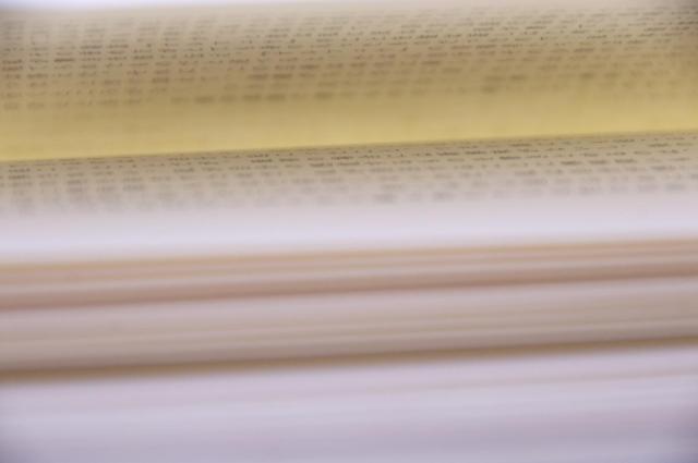 「不穏の書-Fernando Pessoa-」2013年©Ryoichi Suzuki