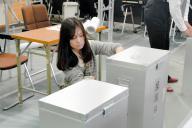 投票前に確認したい各政党のスタンス