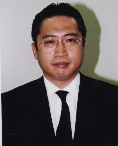 「金融国会」で注目を集めた頃の渡辺喜美氏=1998年10月