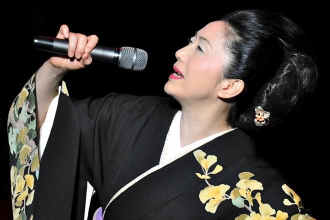 紅白歌合戦、過去10年で歌われた曲を調べてみると・・・石川さゆりさんにある法則が!?