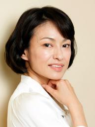 「幸せの時間」で大胆な演技が話題を呼んだ田中美奈子さん