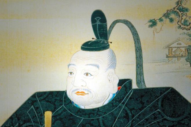 徳川家康、実は腹黒じゃなかったかも?