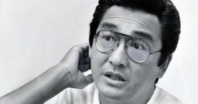 日本テレビのバラエティー番組「天才・たけしの元気が出るテレビ!!」では、天然キャラの三枚目として人気者に=1986年5月12日