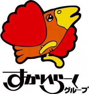英語で「ひばり」を意味する社名は、創業の地「ひばりが丘団地」(東京都西東京市など)にちなむ