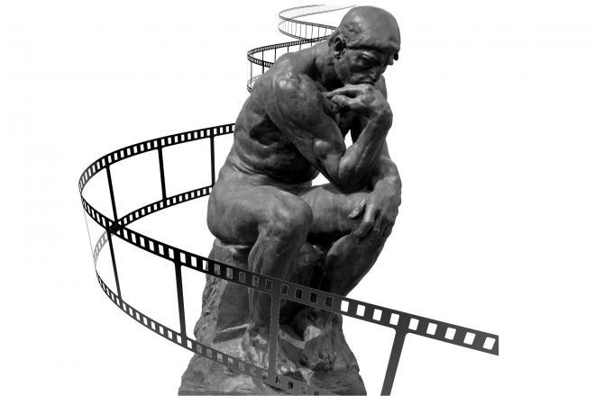 シネコン映画じゃ物足りない、哲学好きにおすすめの映画監督は?