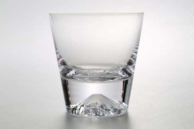 Fujiグラス=ル・ノーブル提供