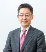 プリンシプル・コンサルティング・グループ代表の秋山進さん