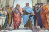 ネット炎上に使えるギリシャ哲学の教え。ヒントは「六つの防衛ライン」