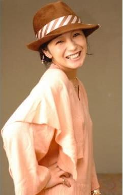 【2004年10月】椎名林檎さん