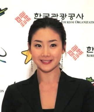 【2004年3月5日】ソウル市のソウルヒルトン・ホテルで