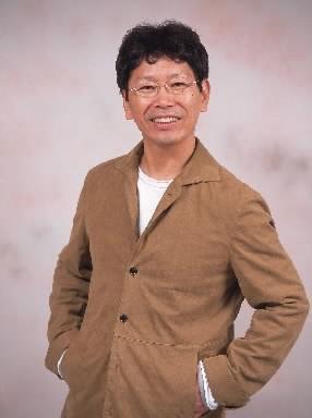 【1975年~】南こうせつさん=2004年撮影