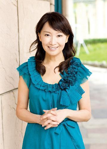 アグネス・チャンさん。1955年香港生まれ。1972年「ひなげしの花」で、日本での歌手デビュー。上智大学を経て、米スタンフォード大学で教育学博士号=2014年9月