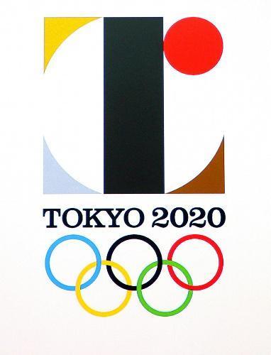 佐野研二郎氏の応募当初の作品の修正案