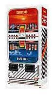 1983年の自販機