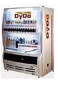 1989年の自販機