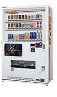 2002年の自販機