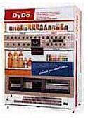1987年の自販機