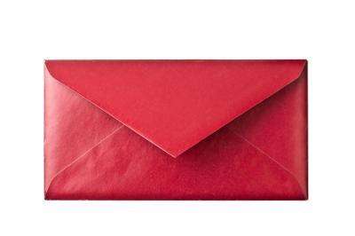 台湾に今も残る「冥婚」。道端に落ちている赤い封筒を拾った男性が結婚相手に