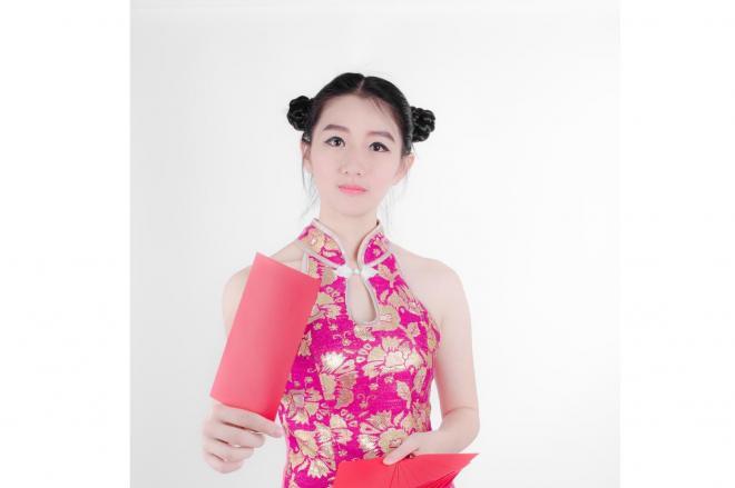 台湾に今も残る「冥婚」。道端に落ちている赤い封筒を拾うと、結婚するよう迫られるという