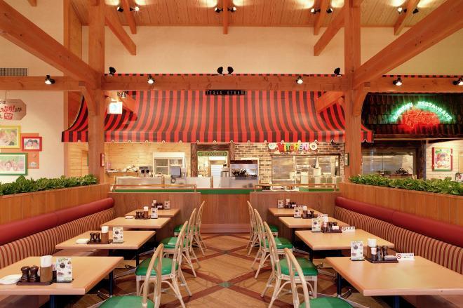 長澤まさみさん、百田夏菜子さんがファンを公言する炭焼きレストランさわやか