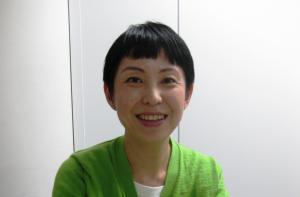 「題名のない音楽会」の「ゲーム音楽史」を担当した鬼久保美帆プロデューサー