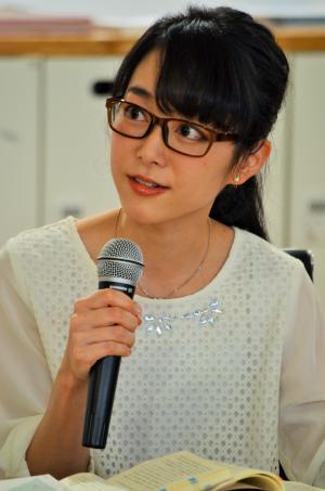 北条かや ほうじょう・かや1986年石川県金沢市生まれ。ライター。同志社大学社会学部を出たのち、京都大学大学院文学研究科修士課程修了。自らキャバクラで働き、調査を行った経験をもとに2014年『キャバ嬢の社会学』を上梓。新著に『整形した女は幸せになっているのか』(星海新書)。