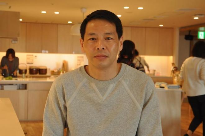 「暮しの手帖」からクックパッドが運営するウェブマガジン「くらしのきほん」へ。デジタルの世界での変化について「最新型のモビルスーツを手に入れたようなものです」と語る松浦弥太郎さん