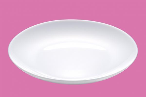 今年の「白いお皿」(2016年)