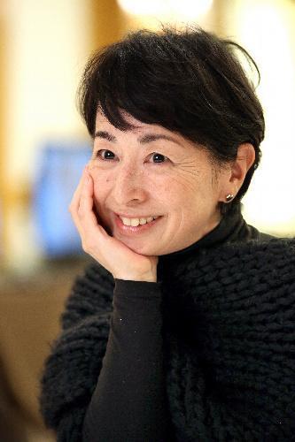 【あ】阿川佐和子さん(作家)